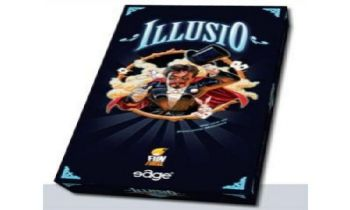 Illusio