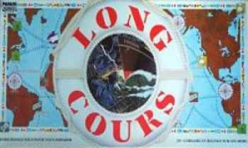 Long cours (1959)